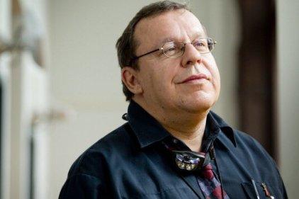 Un professeur de l'UQAM démissionne devant des pressions «maladroites»