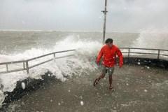 L'ouragan Dorian pourrait atteindre la Nouvelle-Écosse dès samedi