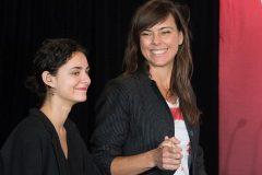 «Antigone» de Sophie Deraspe choisi pour représenter le Canada aux Oscars