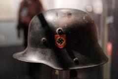 Le «design nazi» présenté dans une exposition