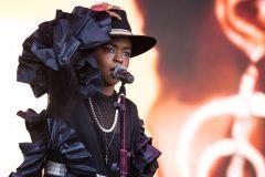 Le mystère Lauryn Hill