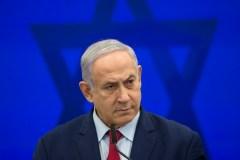 Égalité Netanyahu/Gantz: Israël dans une nouvelle impasse politique