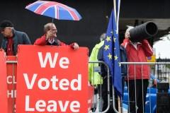 Brexit: quelles suites pour le feuilleton?
