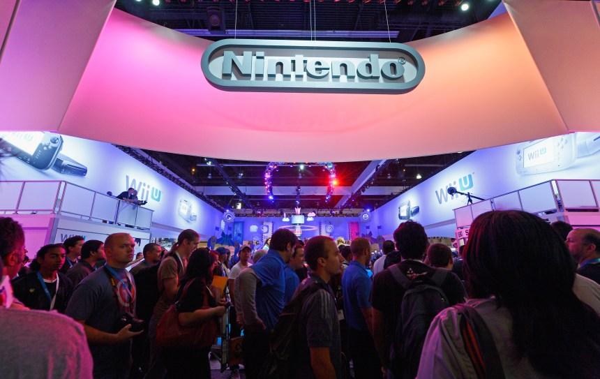Un retour de «Wii Fit» et «Wii Sports» prévu sur Switch