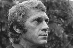 Steve McQueen: un nouveau biopic en préparation