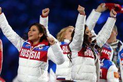 La Russie ne sera pas réintégrée à temps pour les mondiaux d'athlétisme