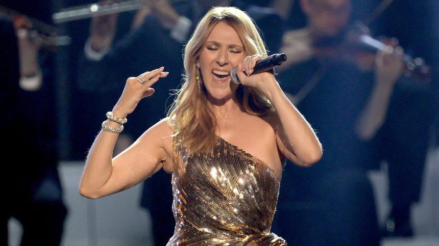 Critiques musique: Céline Dion, Louis-Philippe Gingras, Fabrikate