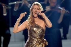 Céline Dion lance sa nouvelle tournée mondiale, Courage, ce soir à Québec