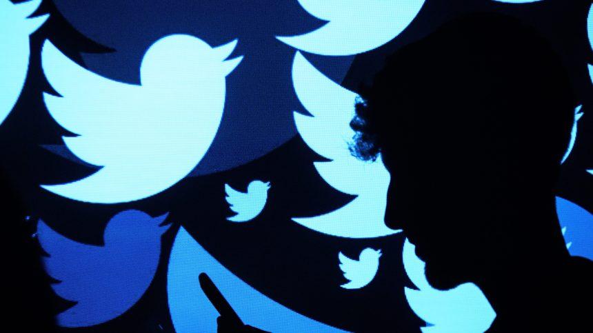 Le CEO de Twitter piraté… sur Twitter