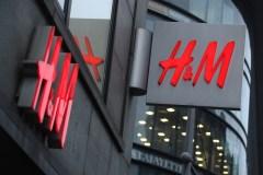 Brésil: H&M suspend ses achats de cuir suite aux incendies en Amazonie