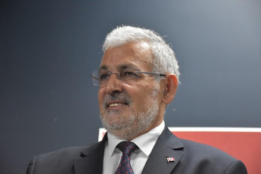 La révocation de la candidature de Guillet est «sans appel», selon le PLC