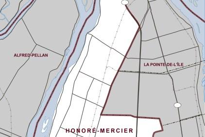 Honoré-Mercier : un bastion qui a déjà été assailli