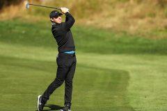 EPGA: Rory McIlroy se trouve à 11 coups de la tête au Championnat BMW
