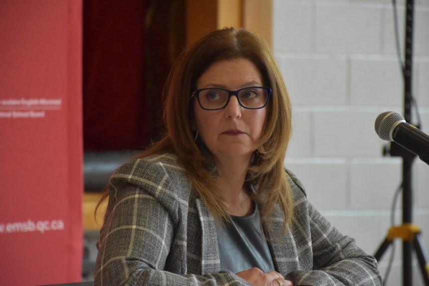 Transfert d'écoles : la CSEM se tourne vers les tribunaux