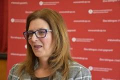 Un rapport sévère du ministère de l'Éducation contre la CS English-Montréal