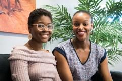 Être Noir.e au Canada: Du soutien aux jeunes cinéastes noirs
