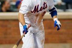 Pete Alonso aide les Mets à signer un gain important contre l'Arizona