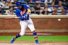 Drew Smyly lance pendant sept manches et les Phillies blanchissent les Mets 5-0