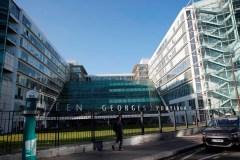 Schumacher aurait été admis dans un hôpital de Paris dans le plus grand secret