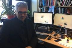 Philippe J. Fournier: la place des sondages en période électorale