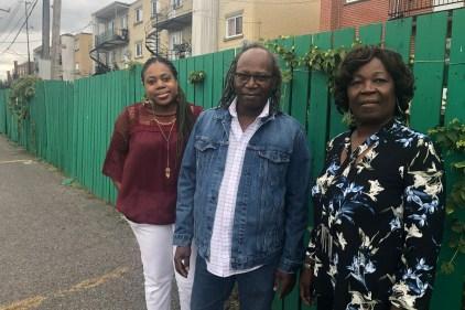 Lever le voile sur le tabou de la santé mentale à Montréal-Nord