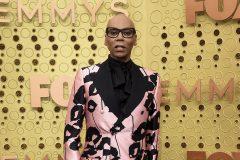 Les meilleurs looks du tapis mauve des Emmys