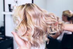 Pour l'amour de sa fibre capillaire: 2 salons de coiffure où se faire dorloter