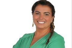Une candidate du NPD veut insuffler le changement à Ahuntsic-Cartierville