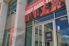 Cégep Marie-Victorin : les relations intimes entre enseignants et étudiants maintenant interdites