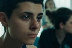 Antigone nommé meilleur film canadien au TIFF