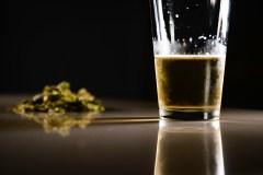 Le mélange alcool-cannabis plus fréquent à Montréal