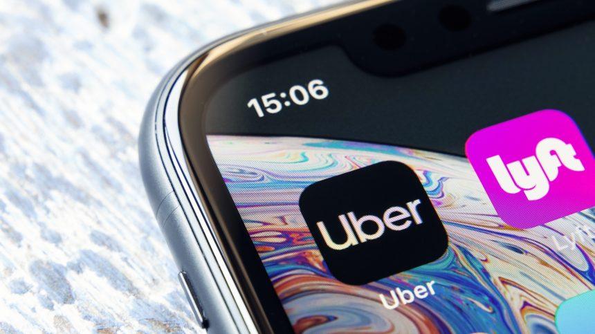 Allemagne: une grande partie des services Uber bannie du pays