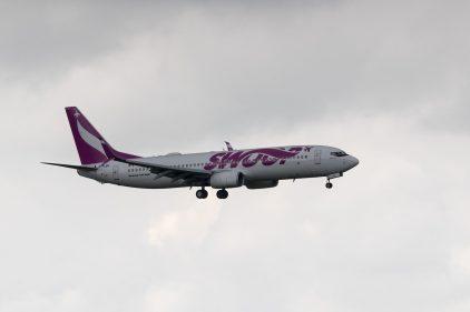 737 MAX: Boeing accusé d'avoir caché des documents cruciaux