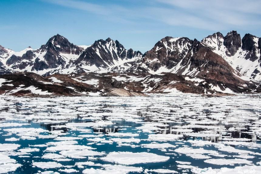 Climat: réchauffement de la planète de 1,1°C depuis 2015 s'alarme l'ONU