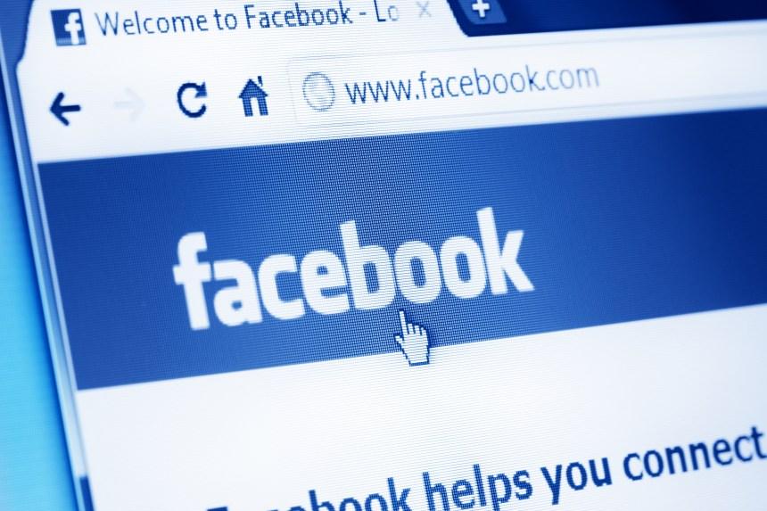 Facebook paiera certains médias pour apparaître dans son onglet «Actualités»