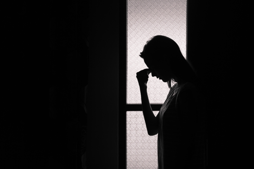 Un regroupement réclame une stratégie nationale sur le suicide des jeunes