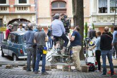 Cinéma et télé: rapport du médiateur entériné par l'AQTIS, recommandé par l'AQPM
