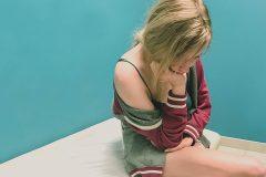 États-Unis: une femme sur 16 a été abusée lors de sa première relation sexuelle