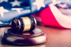La loi pour forcer le retour au travail des juristes de l'État est inconstitutionnelle