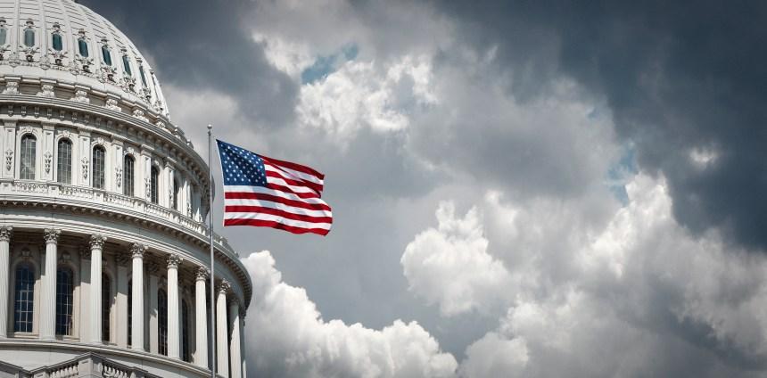 Armes à feu: des chefs d'entreprise réclament au Congrès américain d'agir