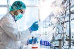 Sida, tuberculose, palu: des défis toujours «colossaux»