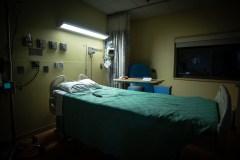 Alcool et drogues: 65 jeunes hospitalisés chaque jour au Canada