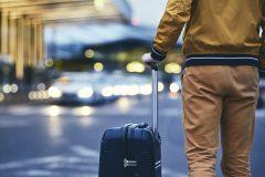Tourisme: les destinations à éviter selon le classement Fodor's 2020