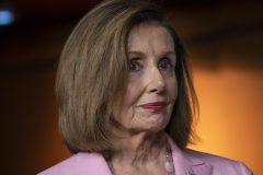 Donald Trump: les démocrates veulent une procédure de destitution en accéléré