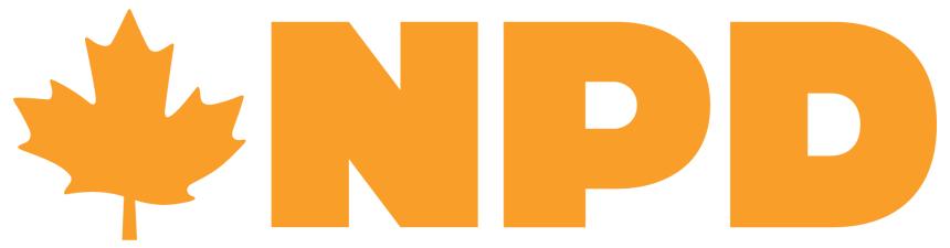 Trois candidats se feront la lutte pour l'investiture NPD dans LaSalle-Émard-Verdun