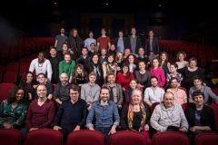 Une rentrée à saveur de révolte au Théâtre Denise-Pelletier