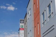 Une nouvelle clinique sans rendez-vous dans Ahuntsic-Cartierville