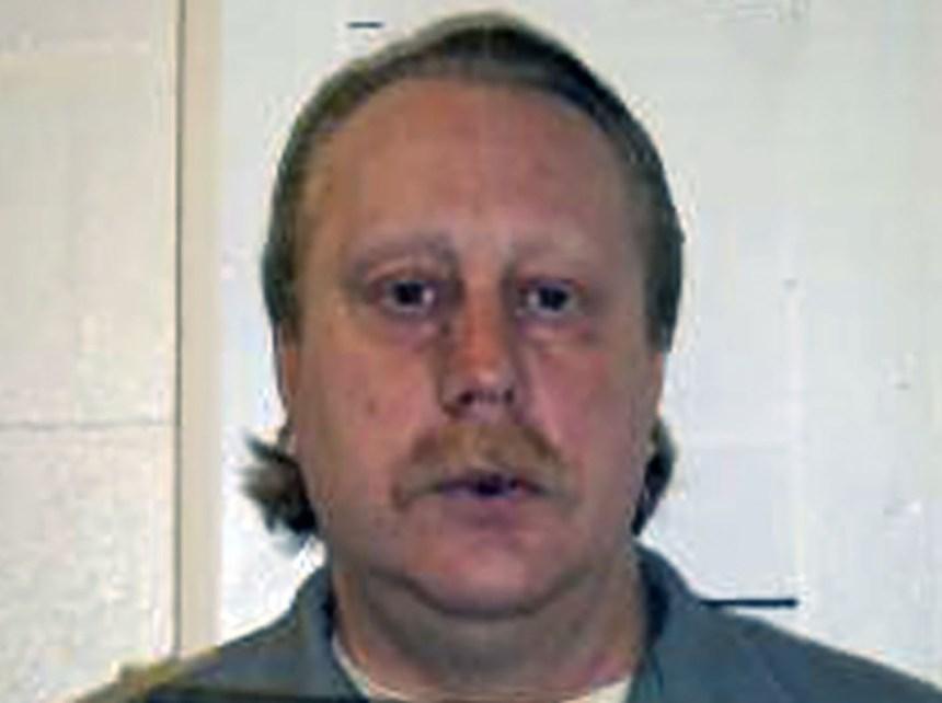 Missouri: un homme malade condamné à mort est exécuté