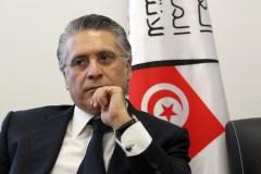 Tunisie: le candidat Karoui demande un report de la présidentielle