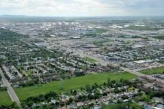 RDP-PAT misera sur ses parcs en 2020-2022